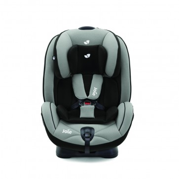 Car Seat Stages Slate