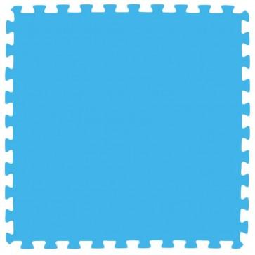 Floor 90*90 colors