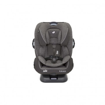 Car Seat Every Stage Fx Isofix Dark Pewter