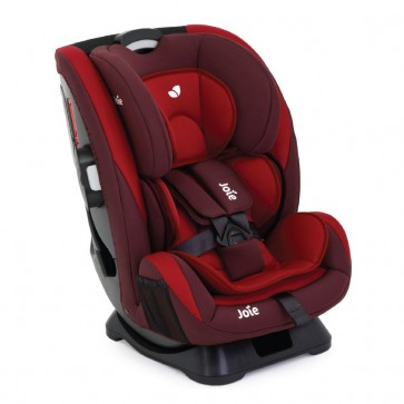 Car Seat Every Stage Salsa