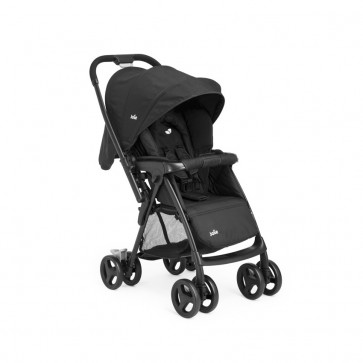 Stroller Mirus Midnight