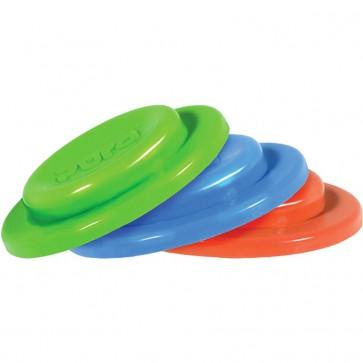 Silicone Sealing Disks (3pk)