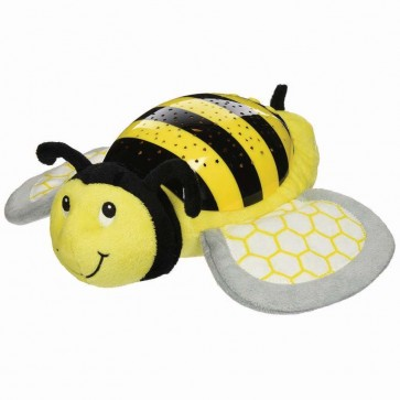 Slumber Buddies-Betty The Bee