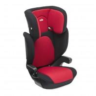 Car Seat Trillo Eco Cherry