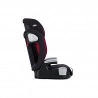 Car Seat Elevate Cherry