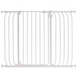 Sure & Secure Extra Tall Walk Gate