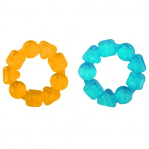 Water Ring Teether