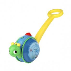 Snail Roller