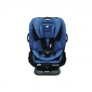 Car Seat Every Stage Fx Navy Blazer