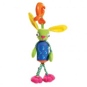 Tiny Smarts - Baby Bunny