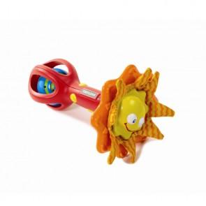 Tiny Smarts - Sunny Sunflower