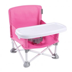Pop N Sit Pink 2L