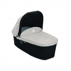 Accessory Ramble Carry Cot Khaki