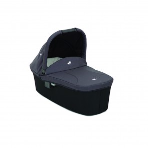 Accessory Ramble Carry Cot V2 Asphalt