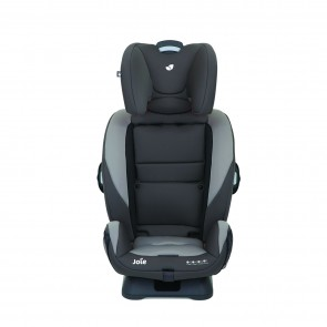 Car Seat Every Stage Dark Pewter