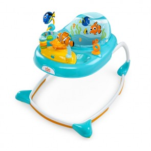 Finding Nemo Sea & Play Walker