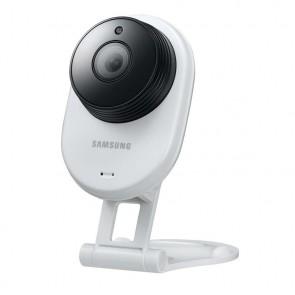 Samsung Smart Cam E6411