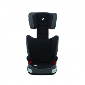 Car Seat Trillo Ember