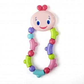 Teether Beads