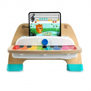 Hape Color Touch Piano