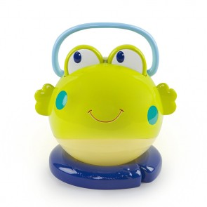 Lilypad Lullaby 3-in-1