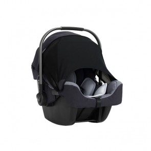 Car Seat Pipa Icon Jett