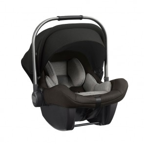 Car Seat Pipa Lite with base