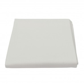 Accessory Sena Series Organic Sheet