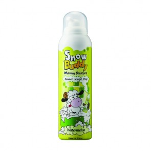 Snow Buddy Whipping Cleanser - Watermelon