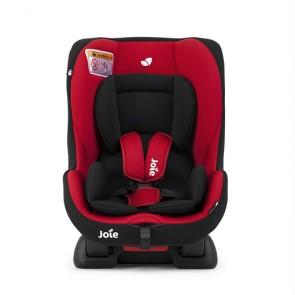 Car Seat Tilt Ladybug