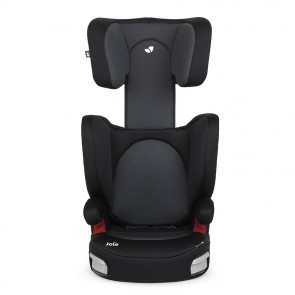 Car Seat Trillo Earl Gray