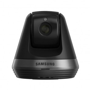 Samsung Smart Cam V6410