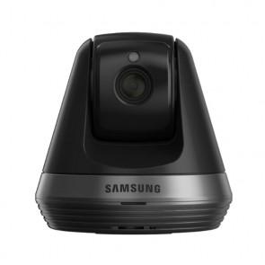 Samsung Smart Cam V6410